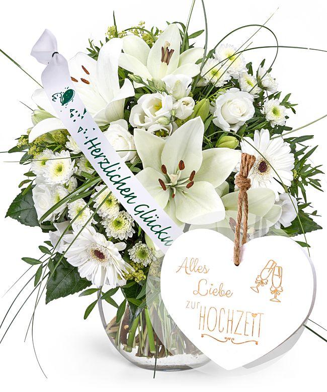 Zur englisch glückwunsch heirat Glückwünsche zur