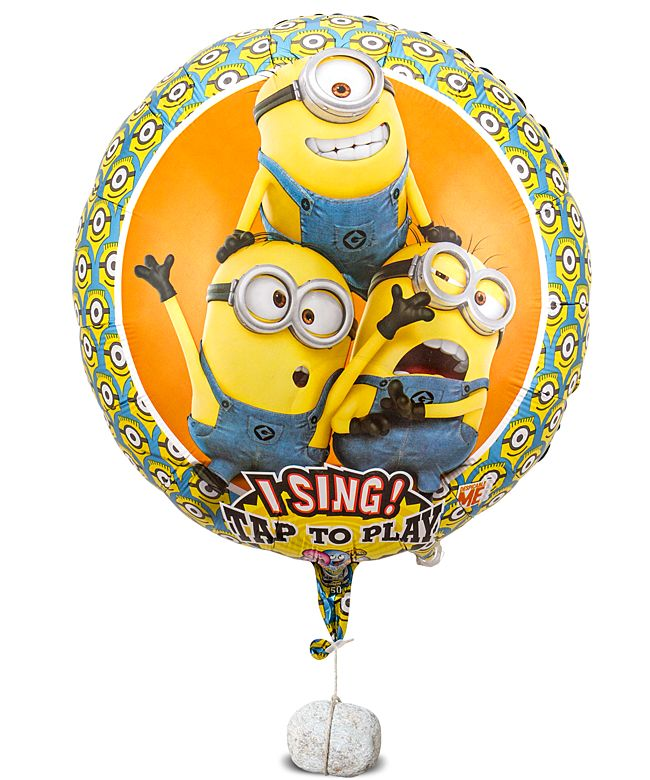 Bild geburtstagsgrüsse mit ▷ Geburtstag: